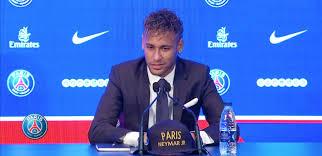 Petugas Pajak Menyita aset 16juta Euro Dari Neymar