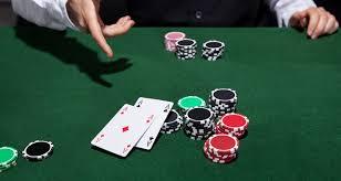 Hindari Kecurangan Bermain Poker Online Dengan Situs Penipu