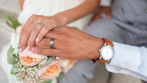 Bukan Matre, Ini Alasan Wanita Impikan Pria Mapan sebagai Suami