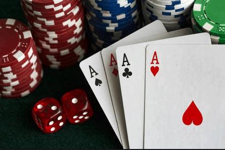 Bermain Poker Online Pastinya Mengutamakan Prediksi Sendiri