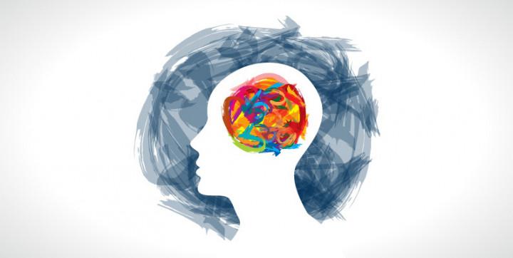 Mengenal Dan Mengetahui Seberapa Penting Kesehatan Mental