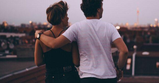Perkelahian Dalam Sebuah Persahabatan Adalah Hal Yang Lumrah