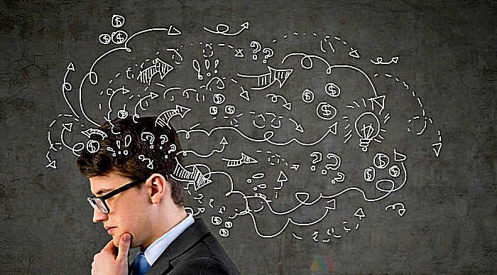 Pentingnya Ilmu Pengetahuan Untuk Melatih Pikiran Dan Memecahkan Masalah